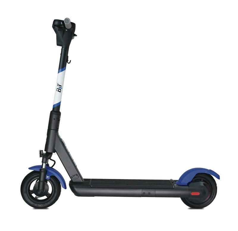 monopattino BIT mobility
